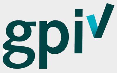Workshop Generieke poortinstructie GPI op 3 oktober 2018